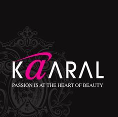 Kaaral BACO color collection